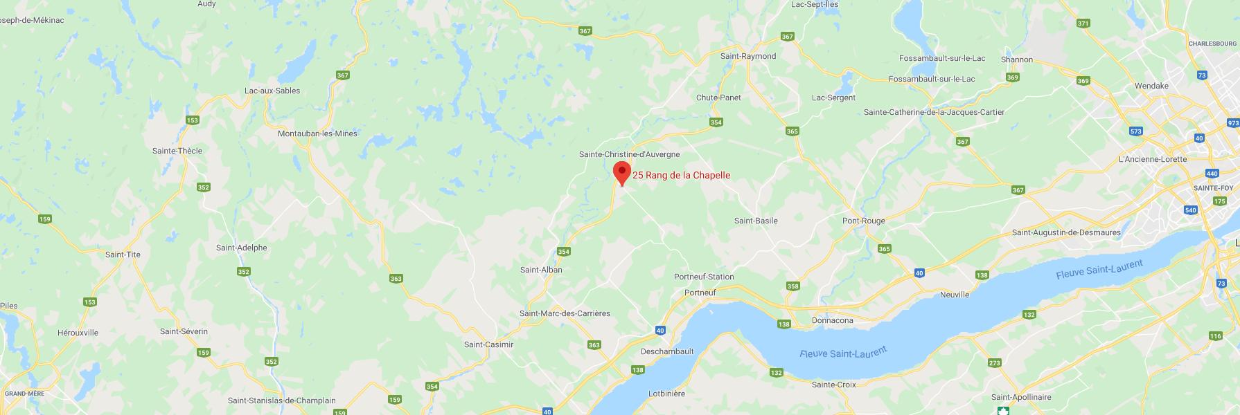 Pur-Safran_Google-Maps